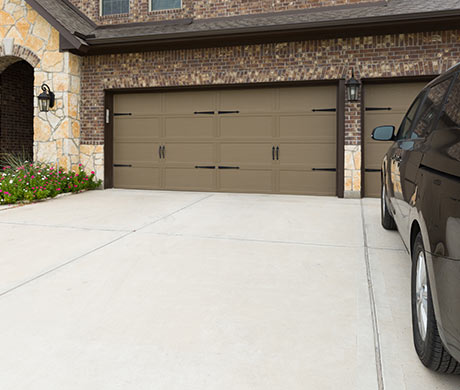 All Westchester Garage Doors Garage Door New Rochelle