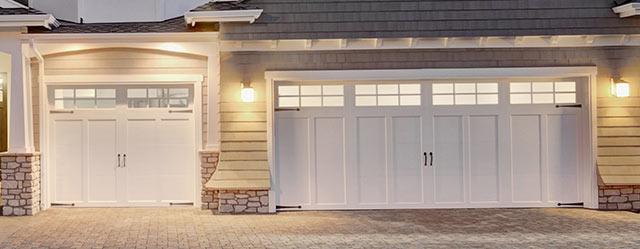 Secaucus nj garage door repairs secaucus 07094 new jersey garage overhead doors solutioingenieria Images