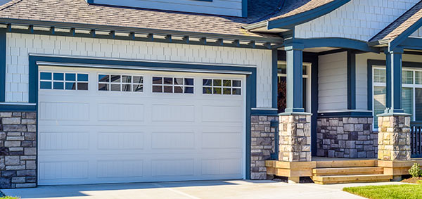 Charmant Garage Door Service White Plains 10605 NY