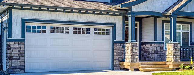 Garage Door Company New Rochcelle NY