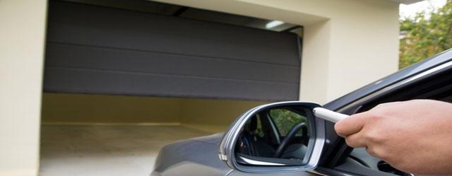 Do it yourself garage door repairs garage opener do it yourself solutioingenieria Gallery