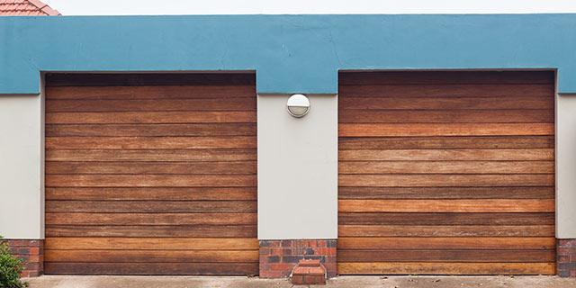 Secaucus nj garage door repairs secaucus 07094 new jersey garage door repairs solutioingenieria Images