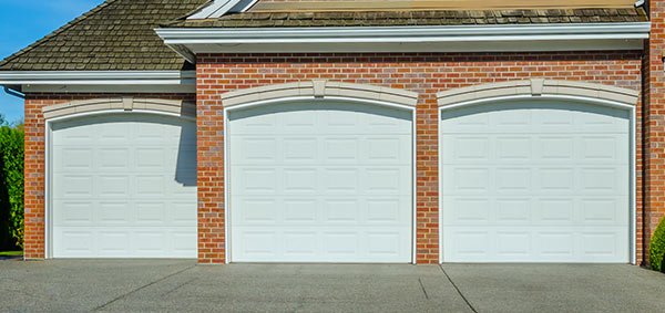 Garage Door Service Bronxville New York