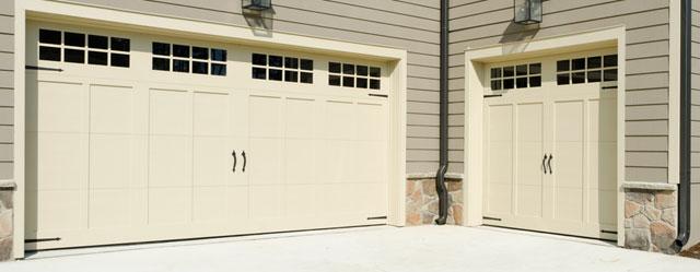 Garage Doors Repairs Larchmont New York