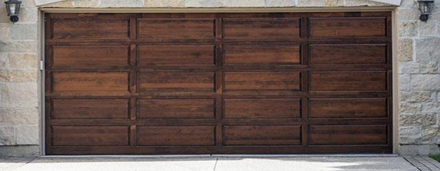 Garage Door Scarsdale New York 10583