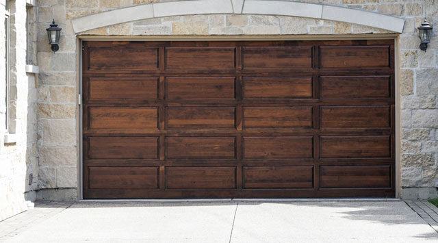 Overhead Door Repairs Larchmont 10538